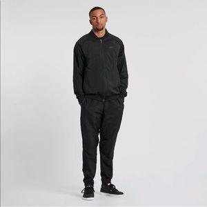 c55bb8fac96e2b Nike Pants - Men s Nike Jordan JSW Wings Muscle Pants Sweatpant